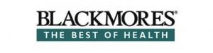 blackmores-logo2