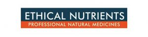 ethical-nutrients-logo2